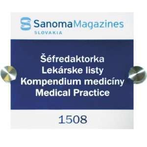 011_ars_tabulka-sanoma_4