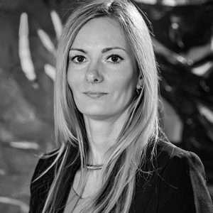 Ivana Štefániková - Ekonomická podpora - QEX