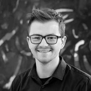 Michal Augustín - Obchodný manažér - QEX