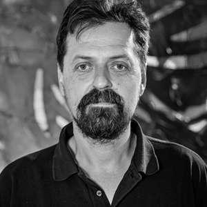 Stanislav Dunaj