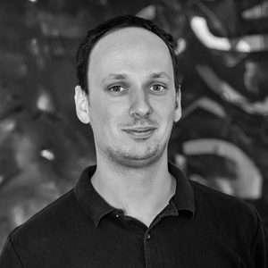 Marek Dvorský - Servisný technik - QEX