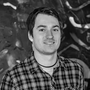 Radoslav Gunár - Projektový manažér - QEX