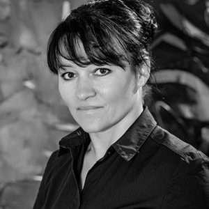 Zuzana Novoveská - Obchodná manažérka - QEX