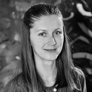 Monika Piskoríková