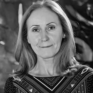 Janka Prekopová