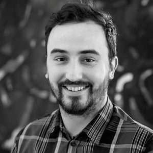 Michal Staňo - Projektový manažér - QEX