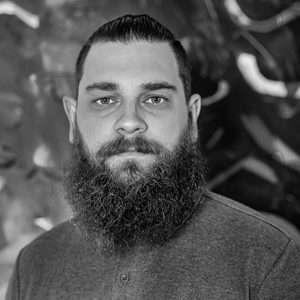 Peter Zerola - Servisný technik - QEX