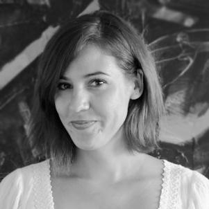 Anna Hortová