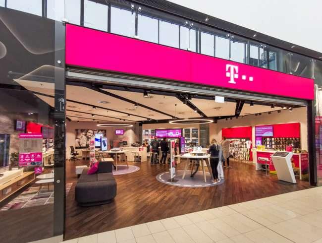 Telekom (1)