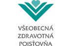 Logo Všeobecná zdravotná poisťovňa