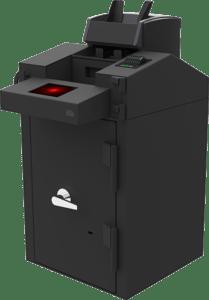 Smartsafe Masterwork Automodules Beam