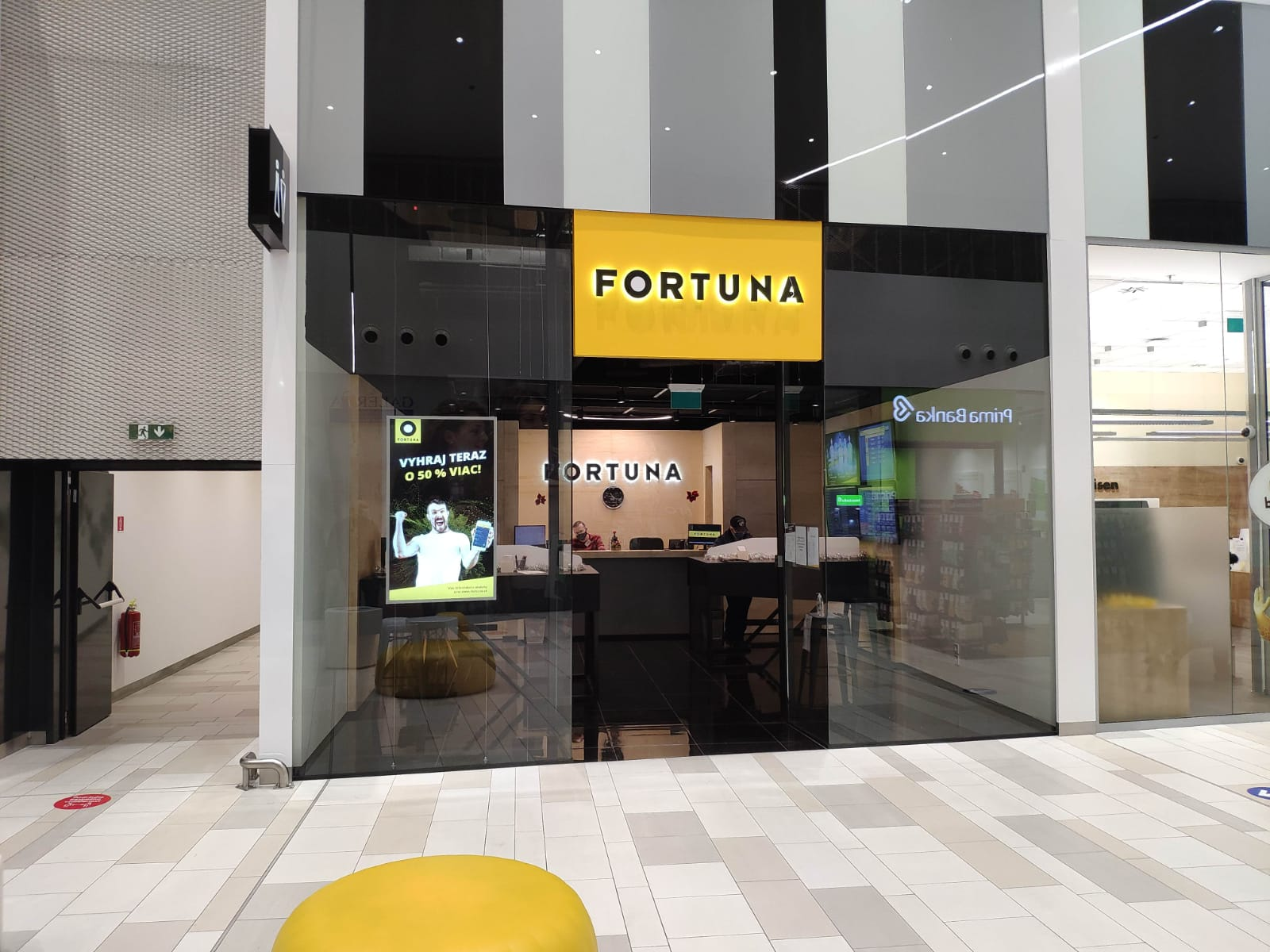 Fortuna3
