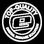 Easescreen Partner - Best Quality razítko