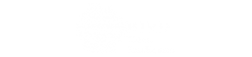 Flowbird - Urban Intelligence - white logo