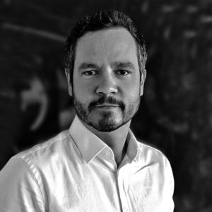 Juraj Hort - Riaditeľ divízie Reklama - QEX